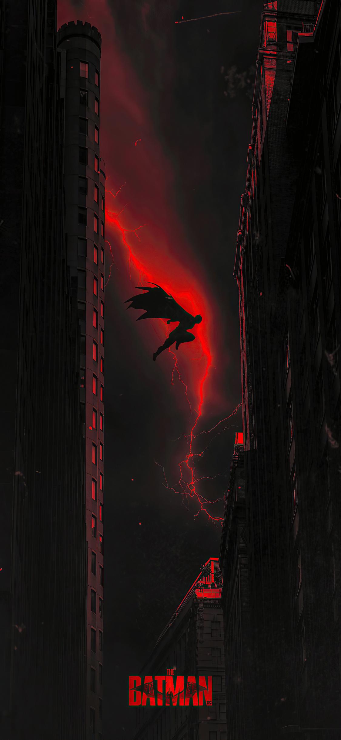 batman-day-2020-qd.jpg