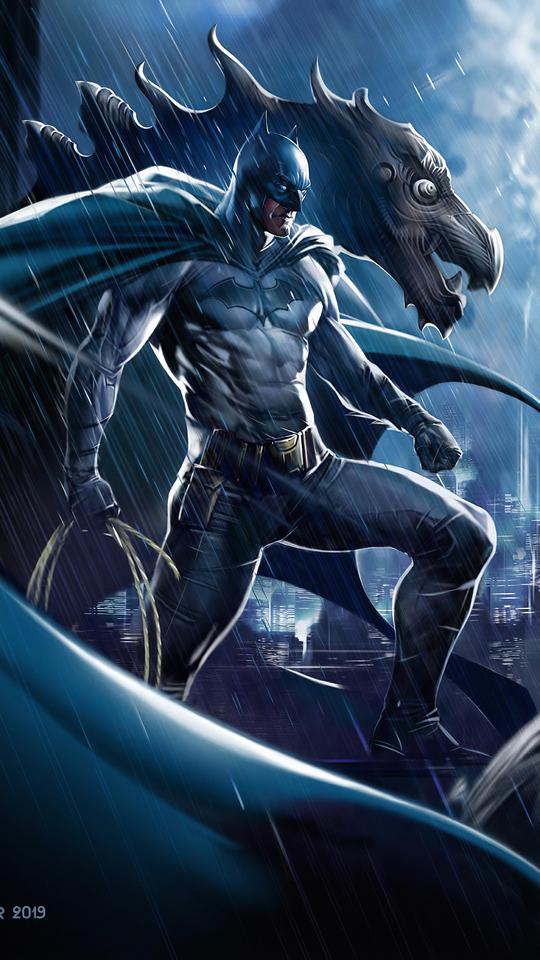 batman-dc-comic-art-4k-ba.jpg