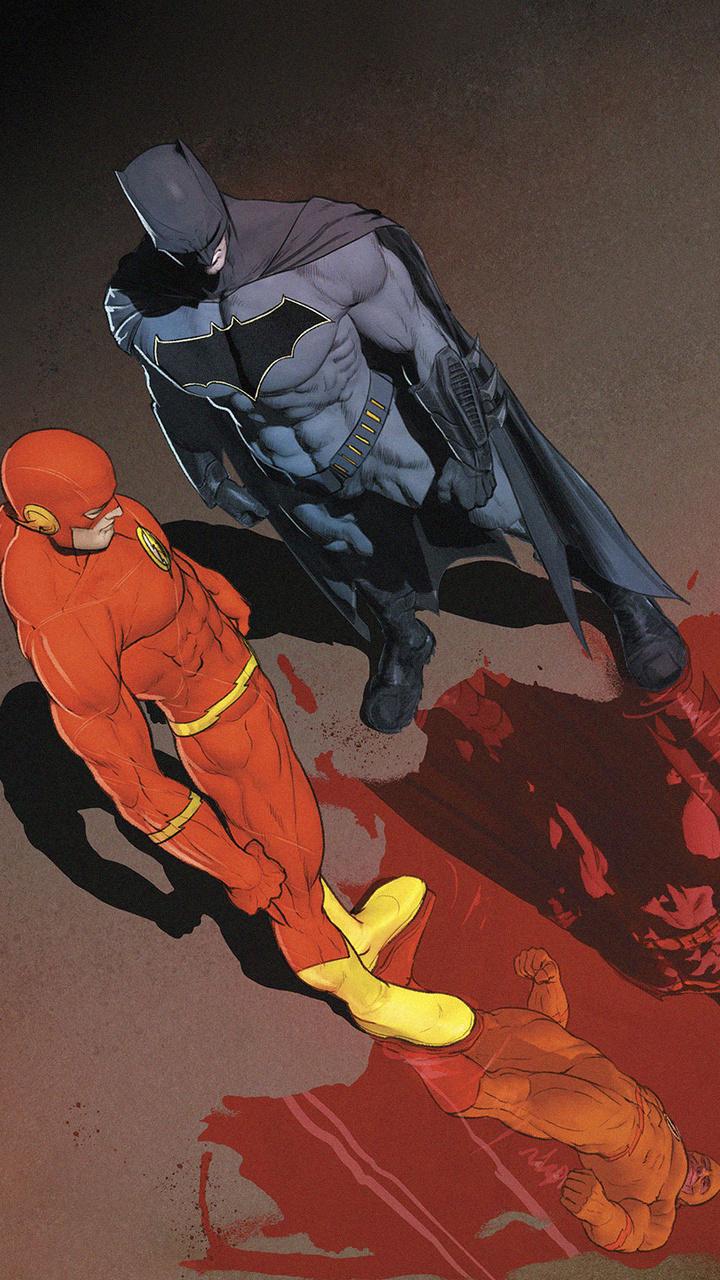 batman-dc-comics-flash-reverse-flash-vl.jpg