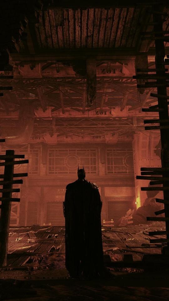 batman-destruction-4k-u2.jpg