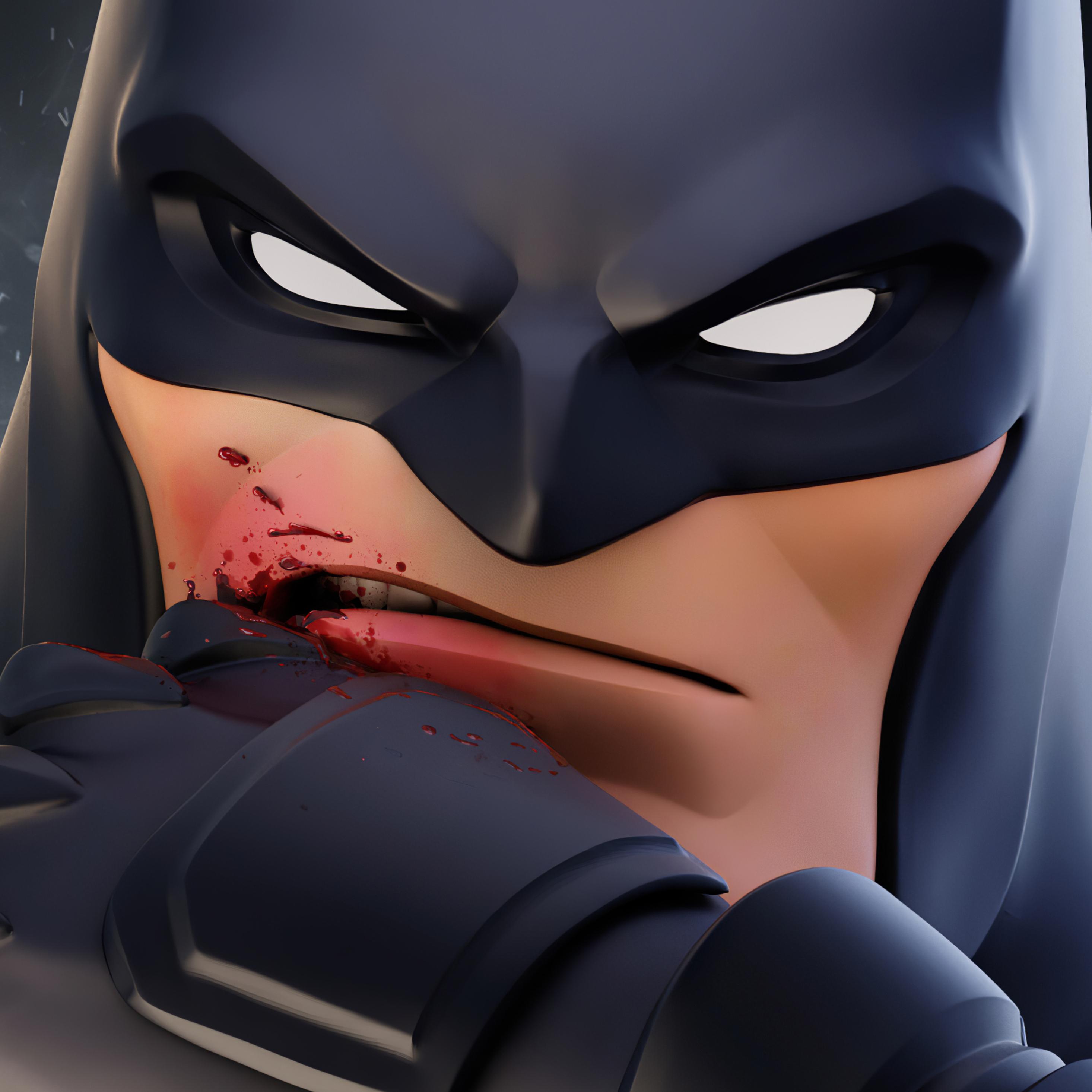 batman-digital-art-2020-7m.jpg
