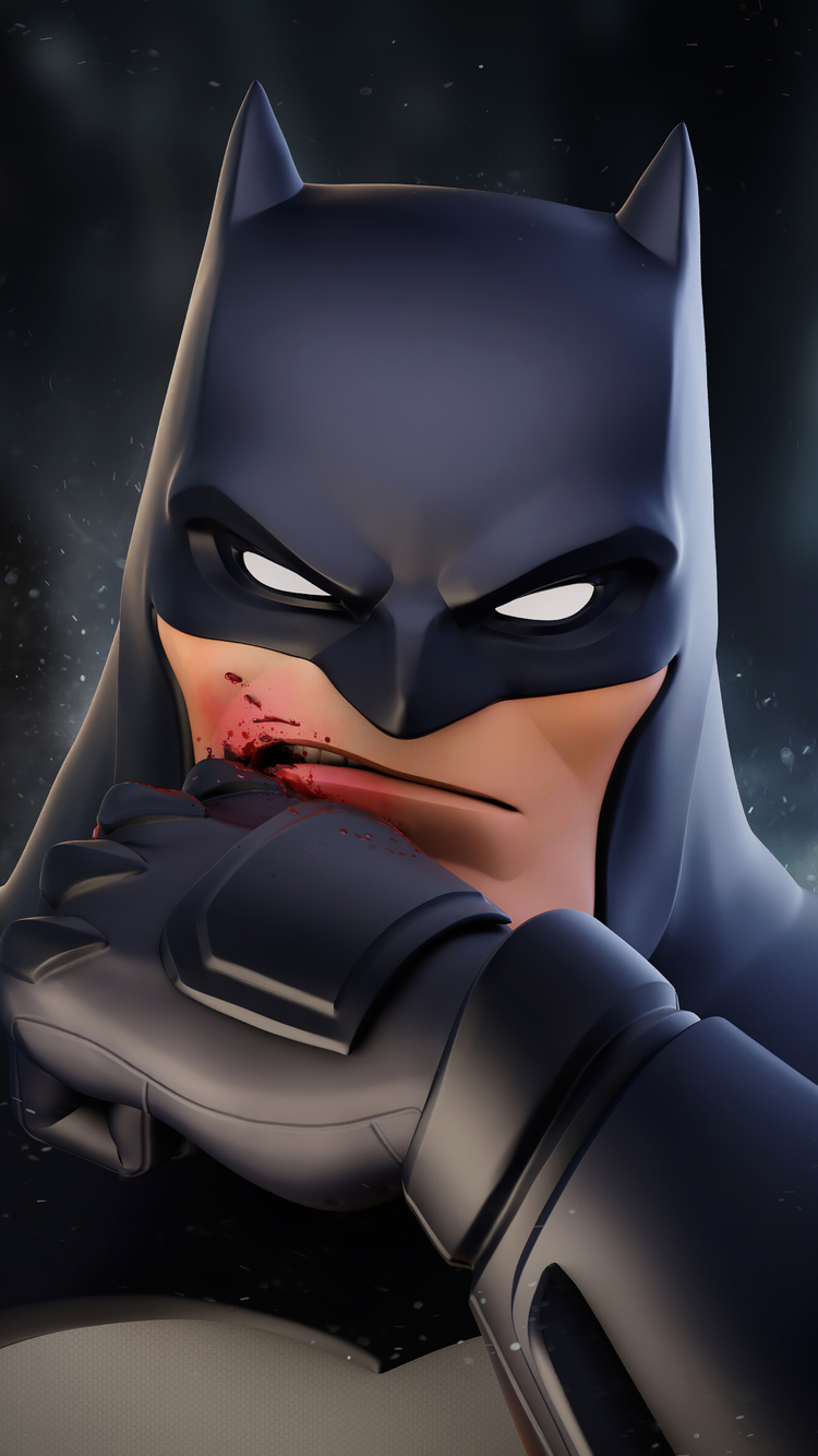 batman-digital-art-2020-7m.jpg