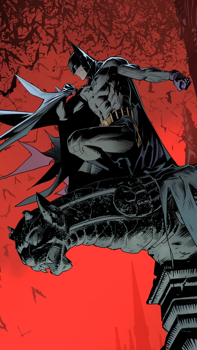batman-digital-artworks-xs.jpg