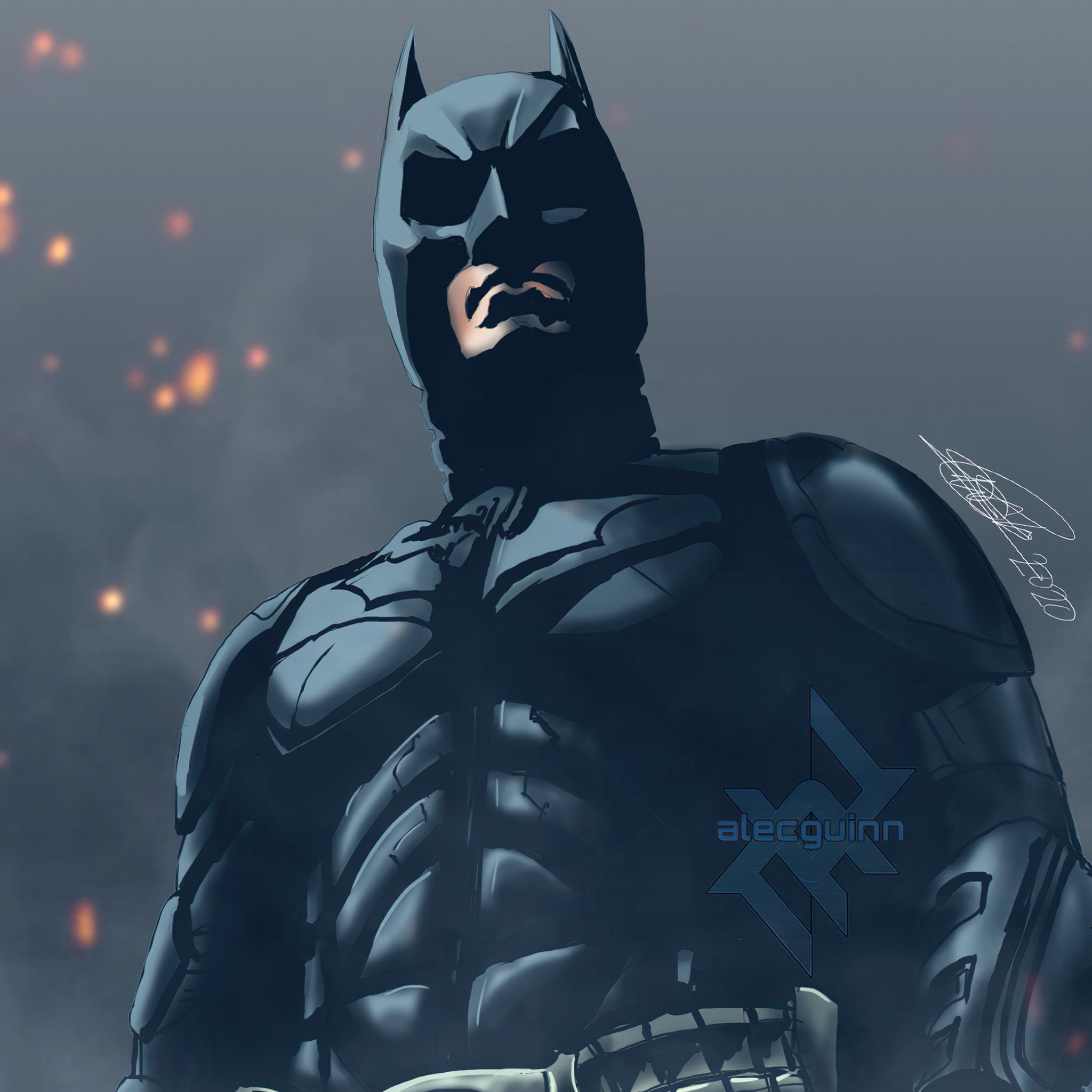 batman-digital-paint-art-4k-ar.jpg