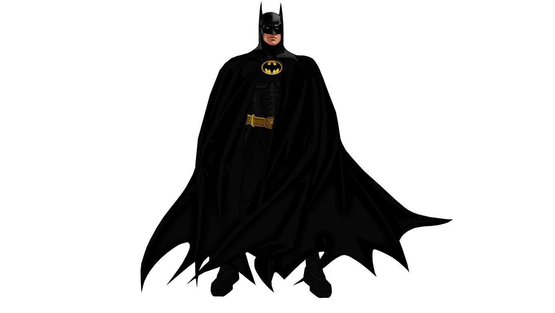 batman-fan-art-v0.jpg