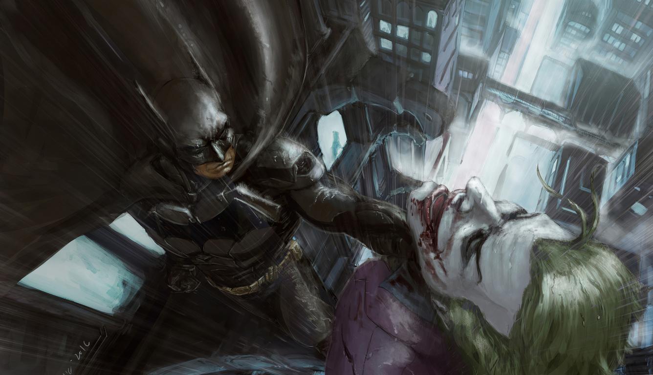 batman-fight-joker-4k-u0.jpg