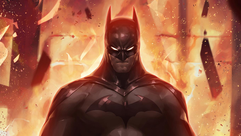 batman-fire-4k-xv.jpg