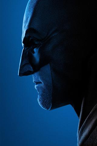 batman-flash-aquaman-justice-league-4k-2o.jpg