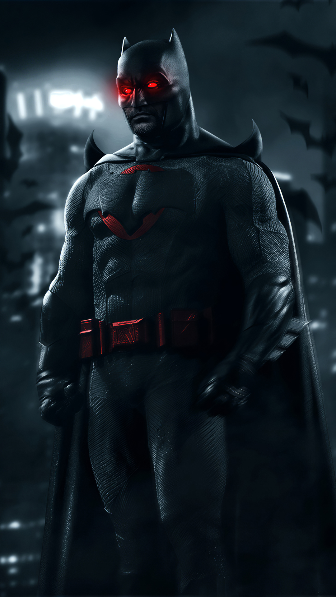 batman-flashpoint-4k-1m.jpg