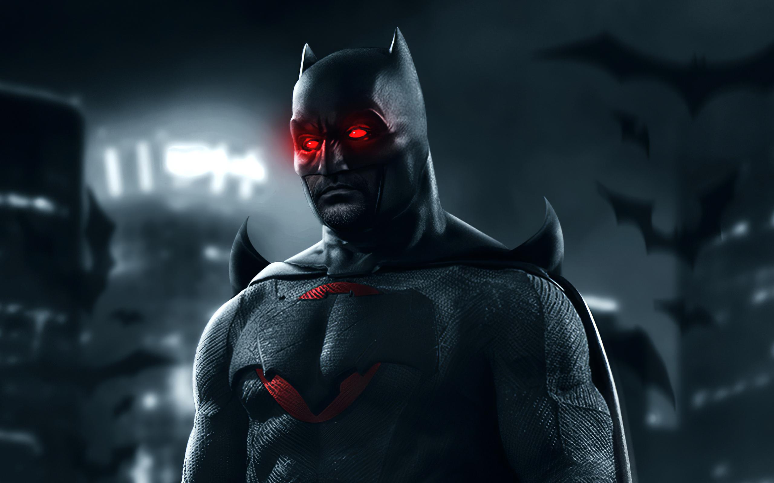 batman-flashpoint-4k-1m.jpg