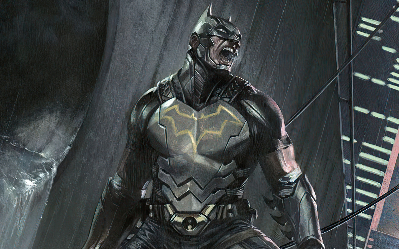 batman-future-state-dark-detective-4k-13.jpg