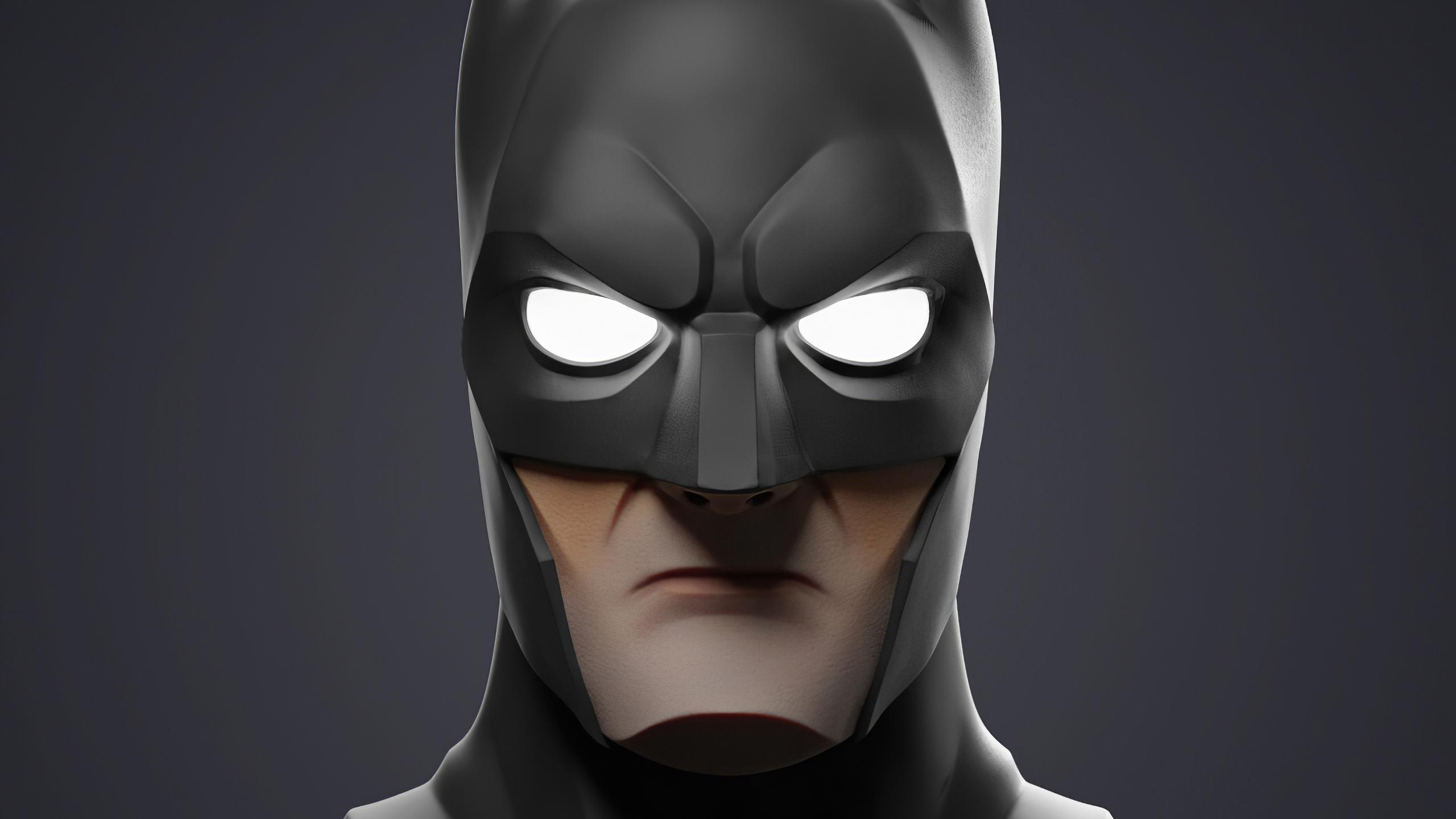 batman-glowing-eyes-4k-v0.jpg