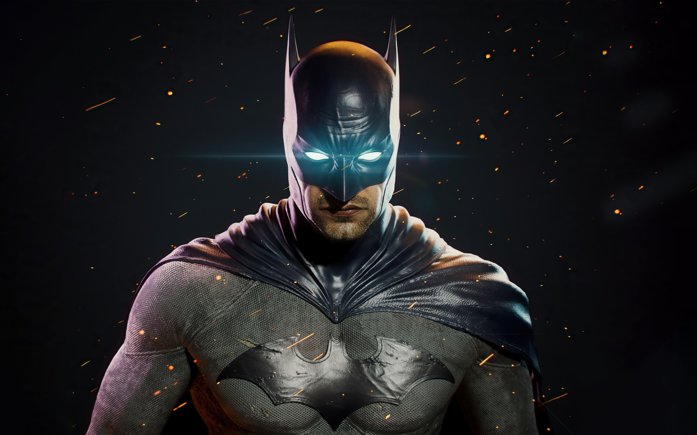 batman-glowing-eyes-darkness-4k-u0.jpg