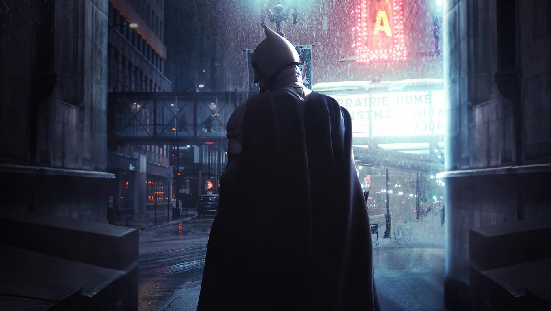 batman-gotham-4k-2020-p9.jpg