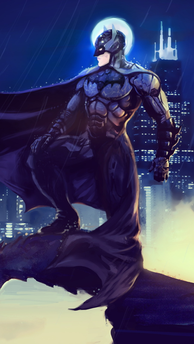 batman-gotham-4k-artwork-ql.jpg