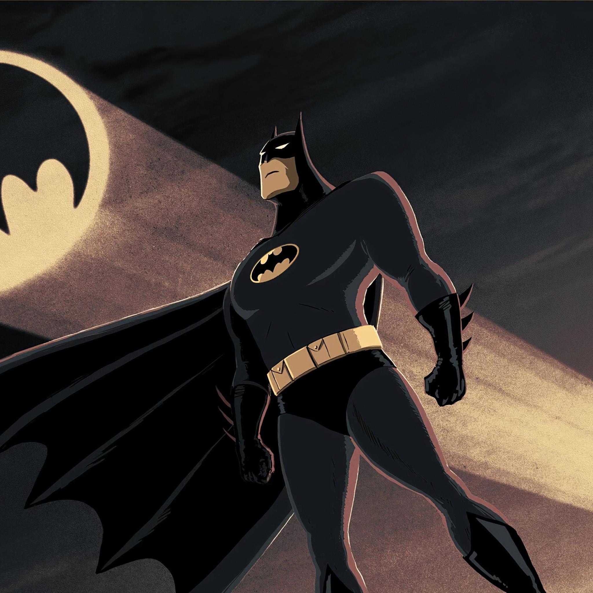 batman-gotham-alert-ey.jpg