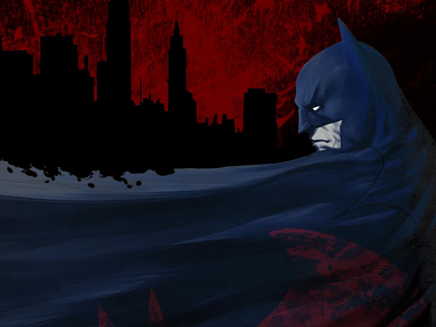 batman-gotham-artwork-ar.jpg