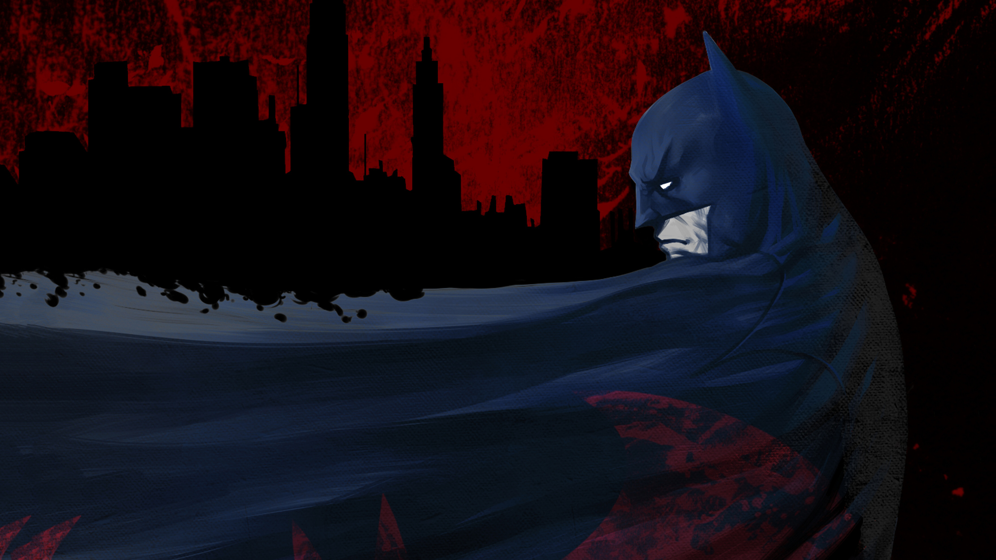 batman-gotham-artwork-ar.jpg