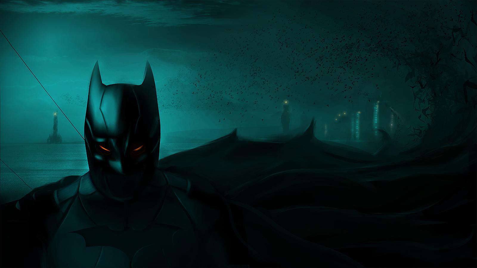 batman-gotham-city-alert-2n.jpg