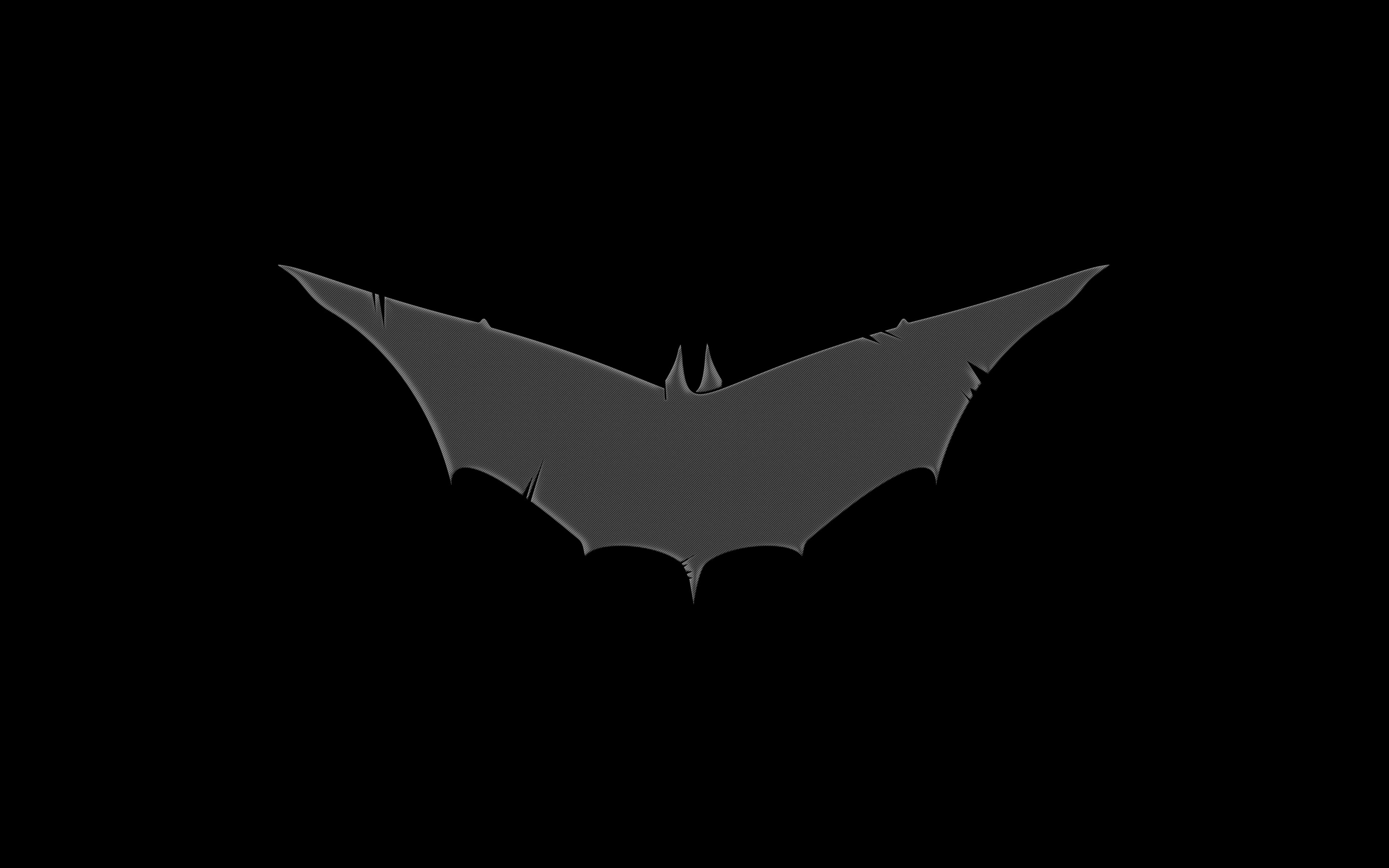 batman-grey-logo-8k-zb.jpg
