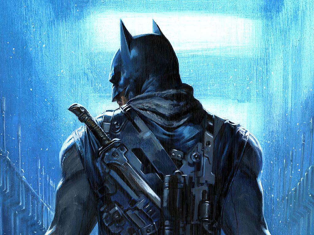 batman-guns-artwork-2f.jpg