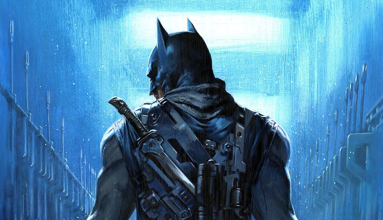 batman-guns-artwork-2f.jpg