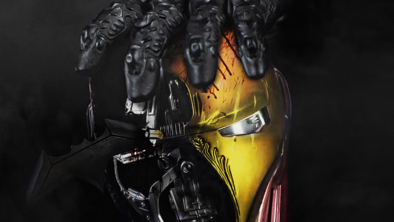 batman-hands-over-iron-man-mask-4k-p9.jpg