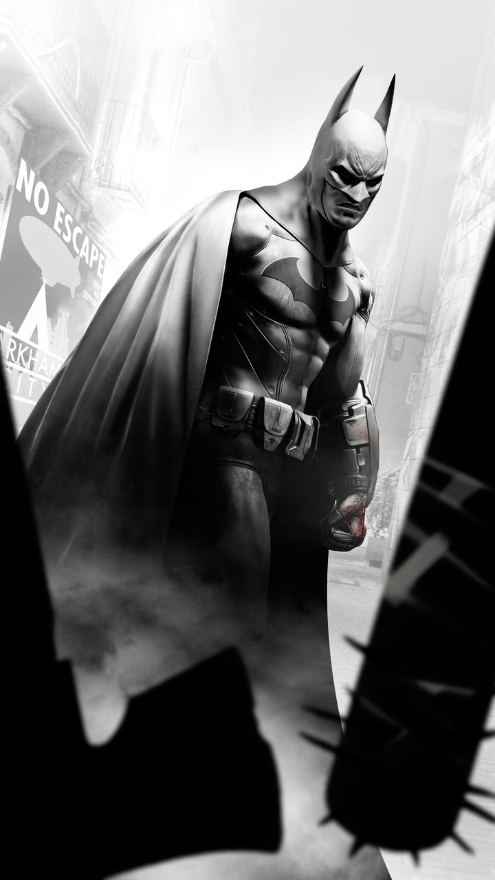 batman-in-batman-arkham-knight-d2.jpg