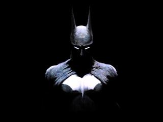 batman-in-dark-5k-1n.jpg