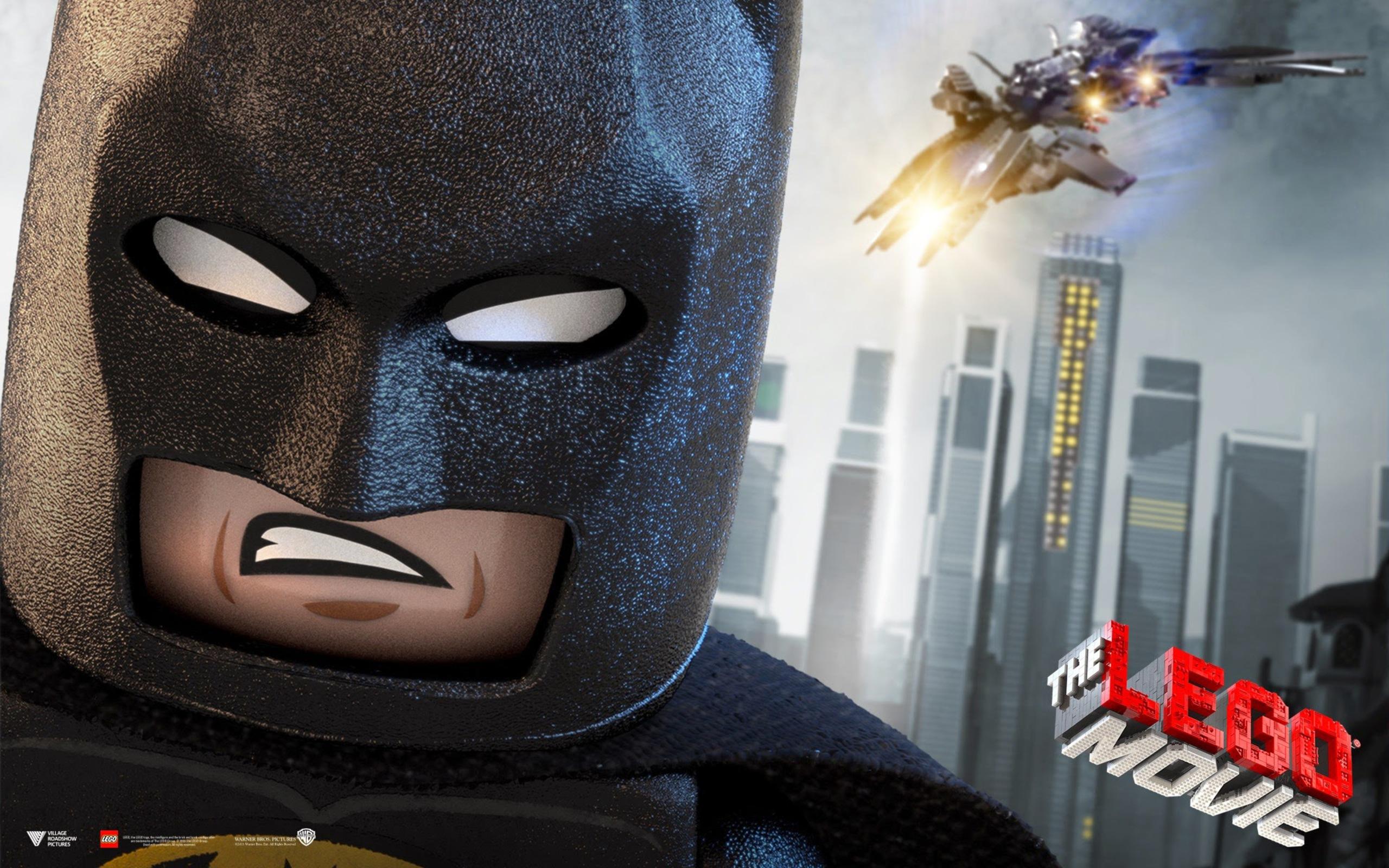batman-in-the-lego-2016-hd.jpg