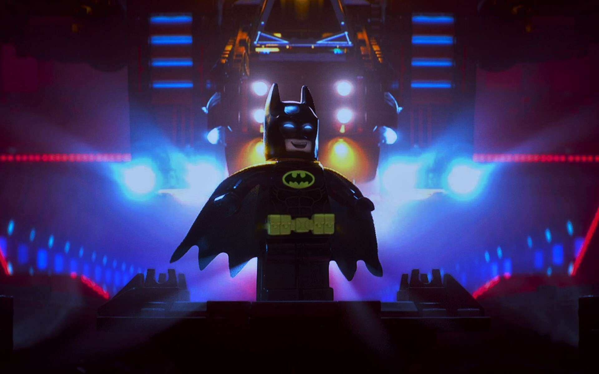 batman-in-the-lego-batman.jpg