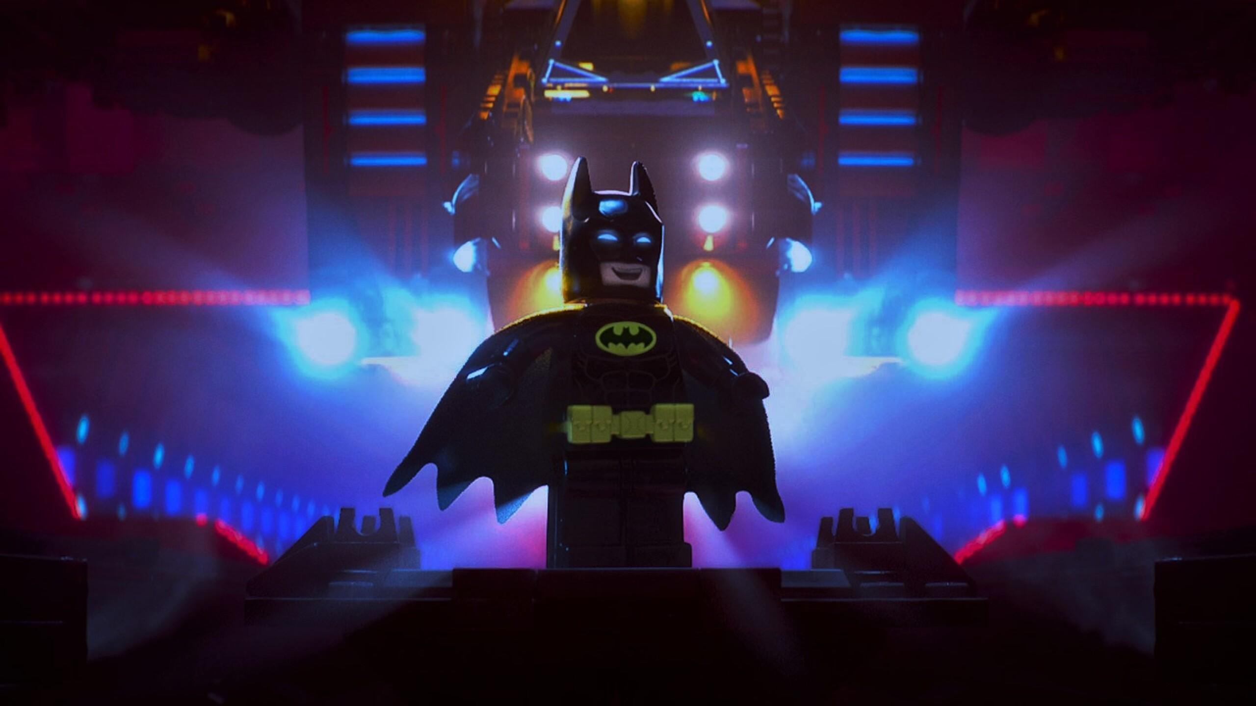 batman-in-the-lego-batman.jpg