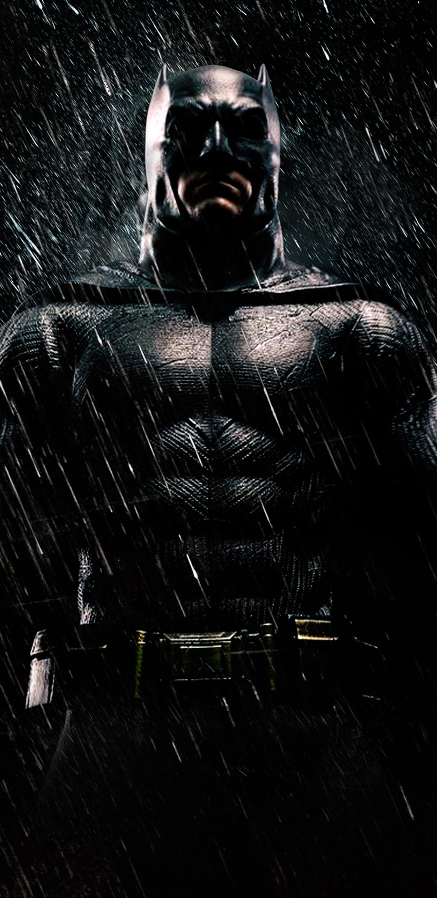batman-in-the-rain-5w.jpg