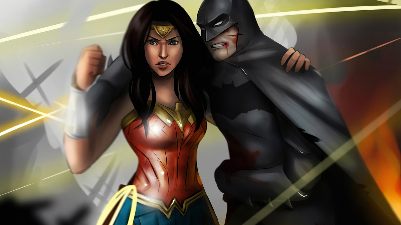 batman-injured-wonder-woman-tg.jpg