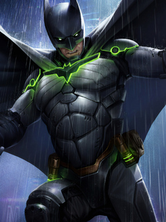 batman-injustice-art-ax.jpg
