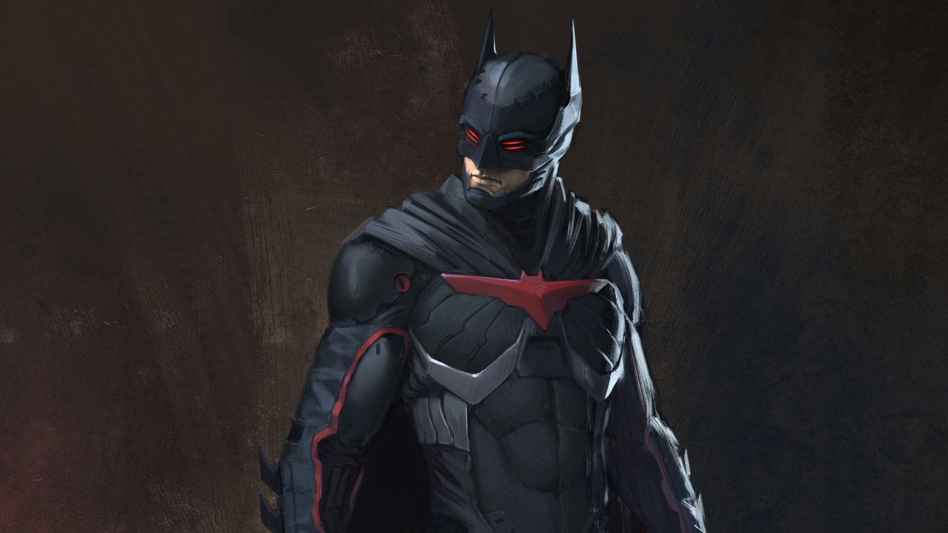 batman-injustice-artwork-4k-li.jpg