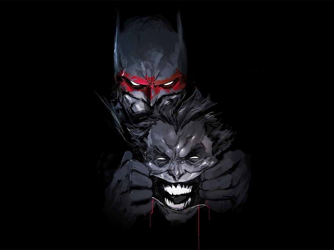 batman-joker-artwork-new.jpg