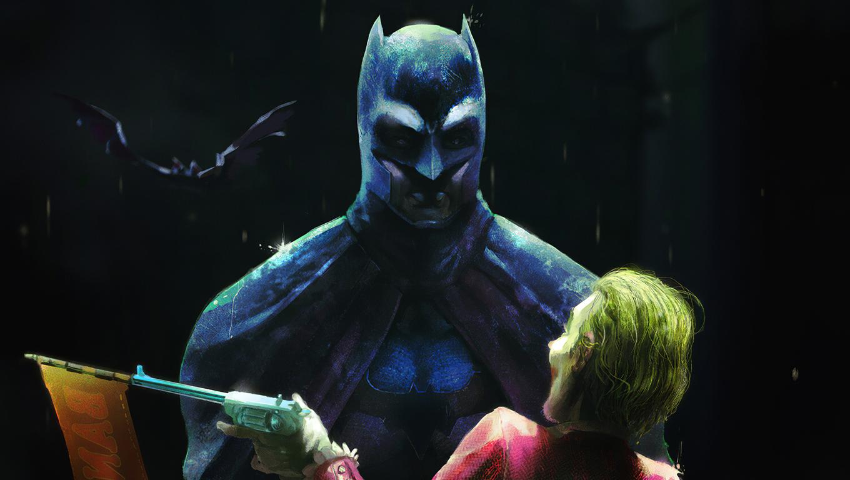 batman-joker-facing-3q.jpg