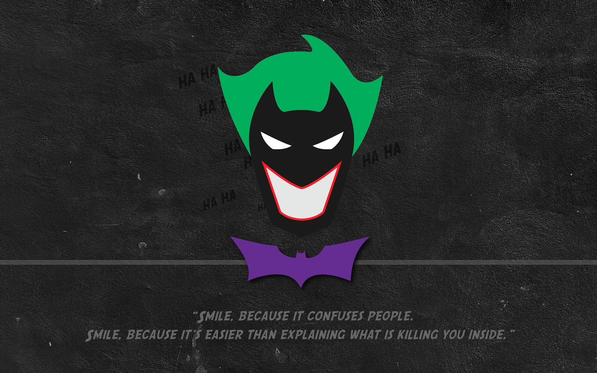 batman-joker-minimal-typography-qu.jpg