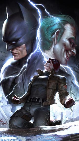batman-joker-red-hood-bv.jpg