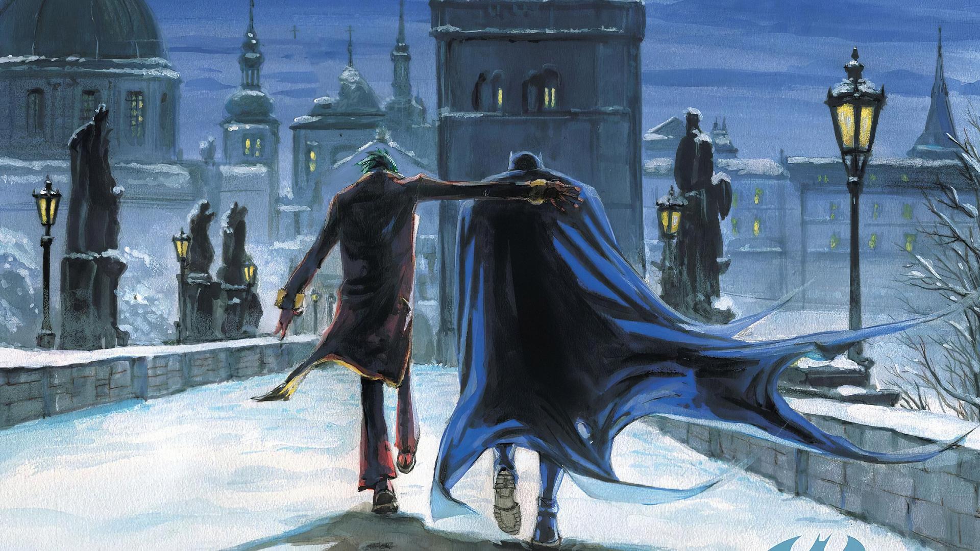 batman-joker-start-new-friendship-24.jpg