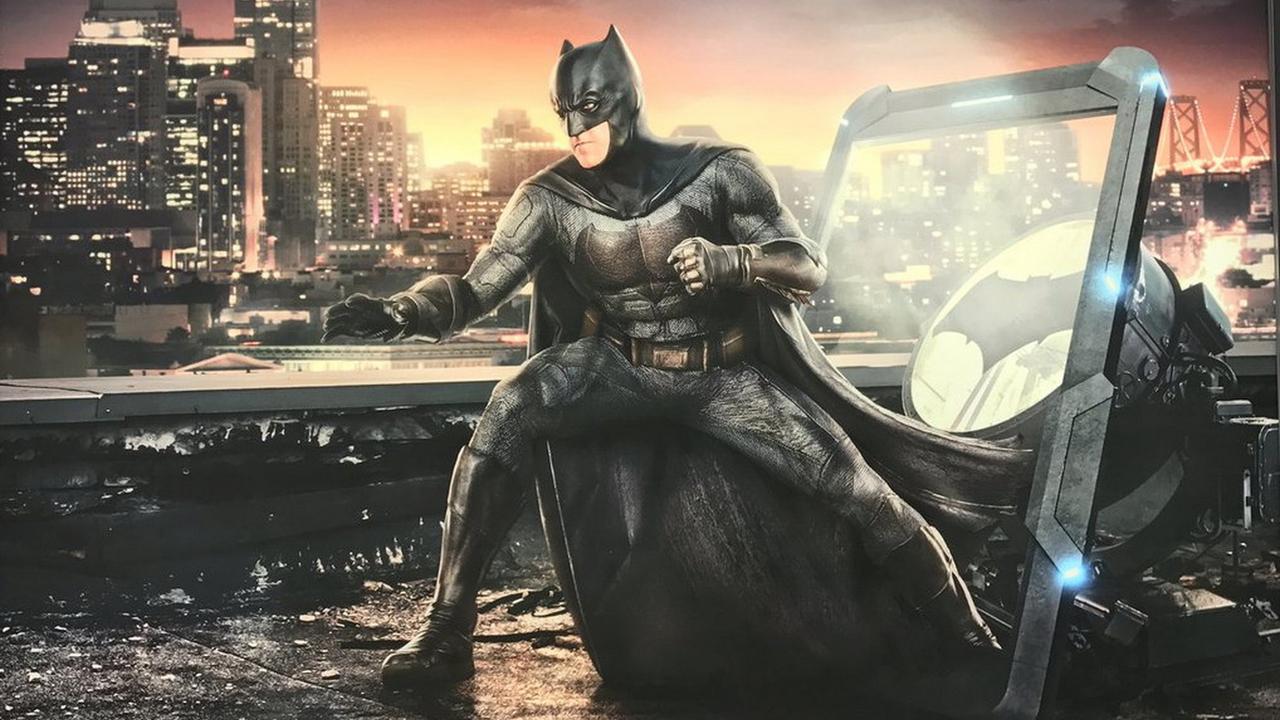 batman-justice-league-2017-atnt-qv.jpg