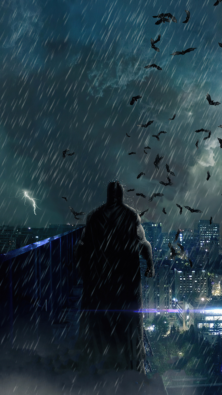batman-justice-league-2020-new-x2.jpg