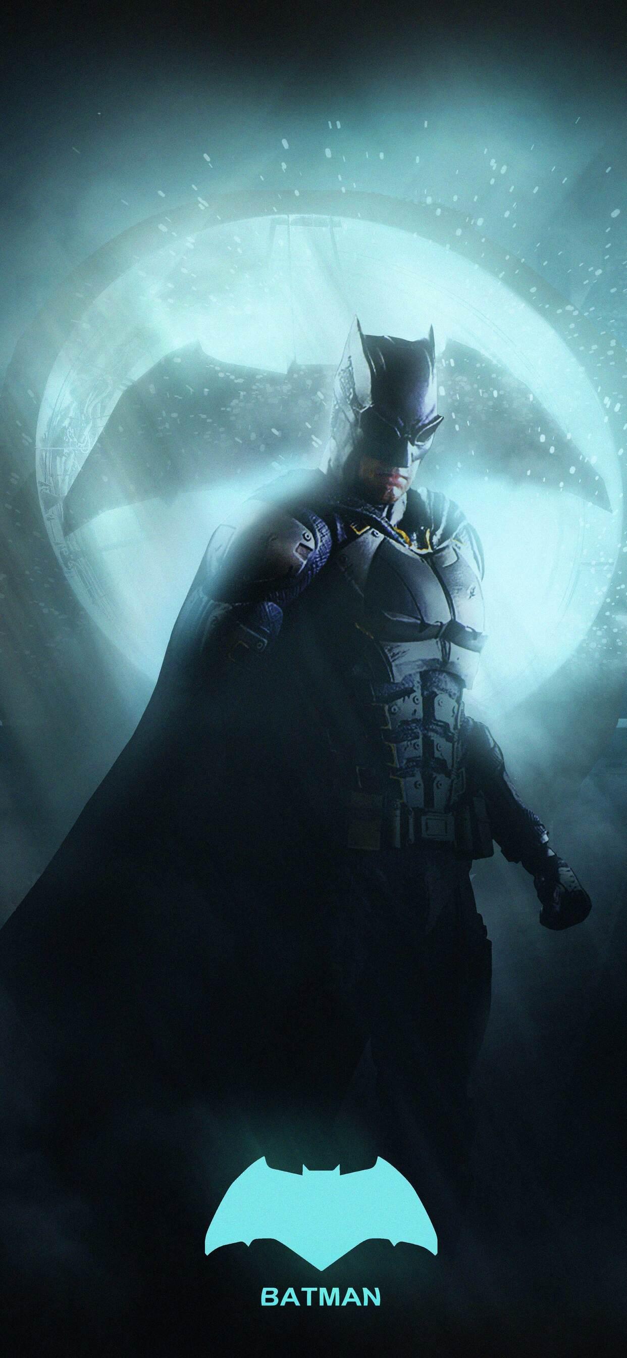 batman-justice-league-4k-art-e6.jpg