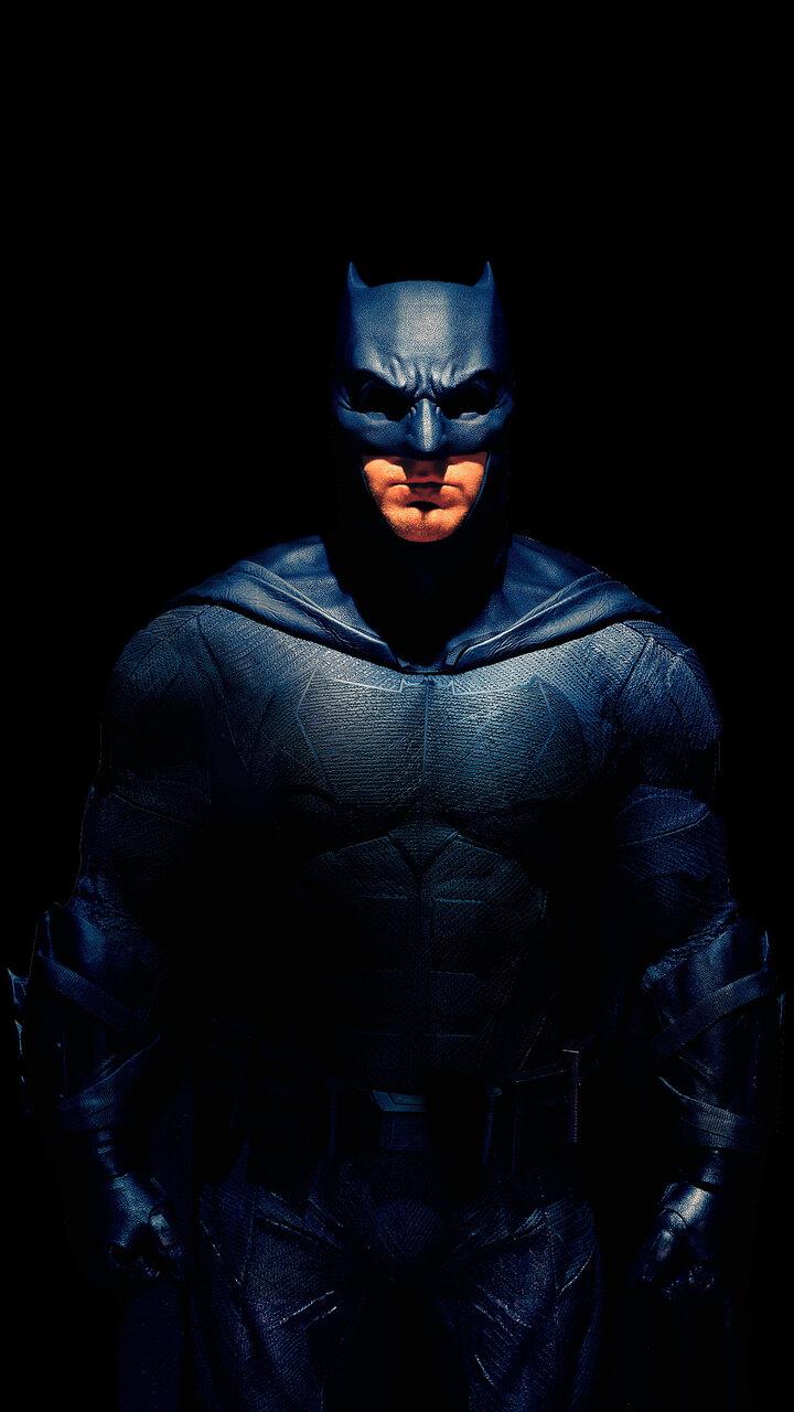batman-justice-league-4k-ol.jpg