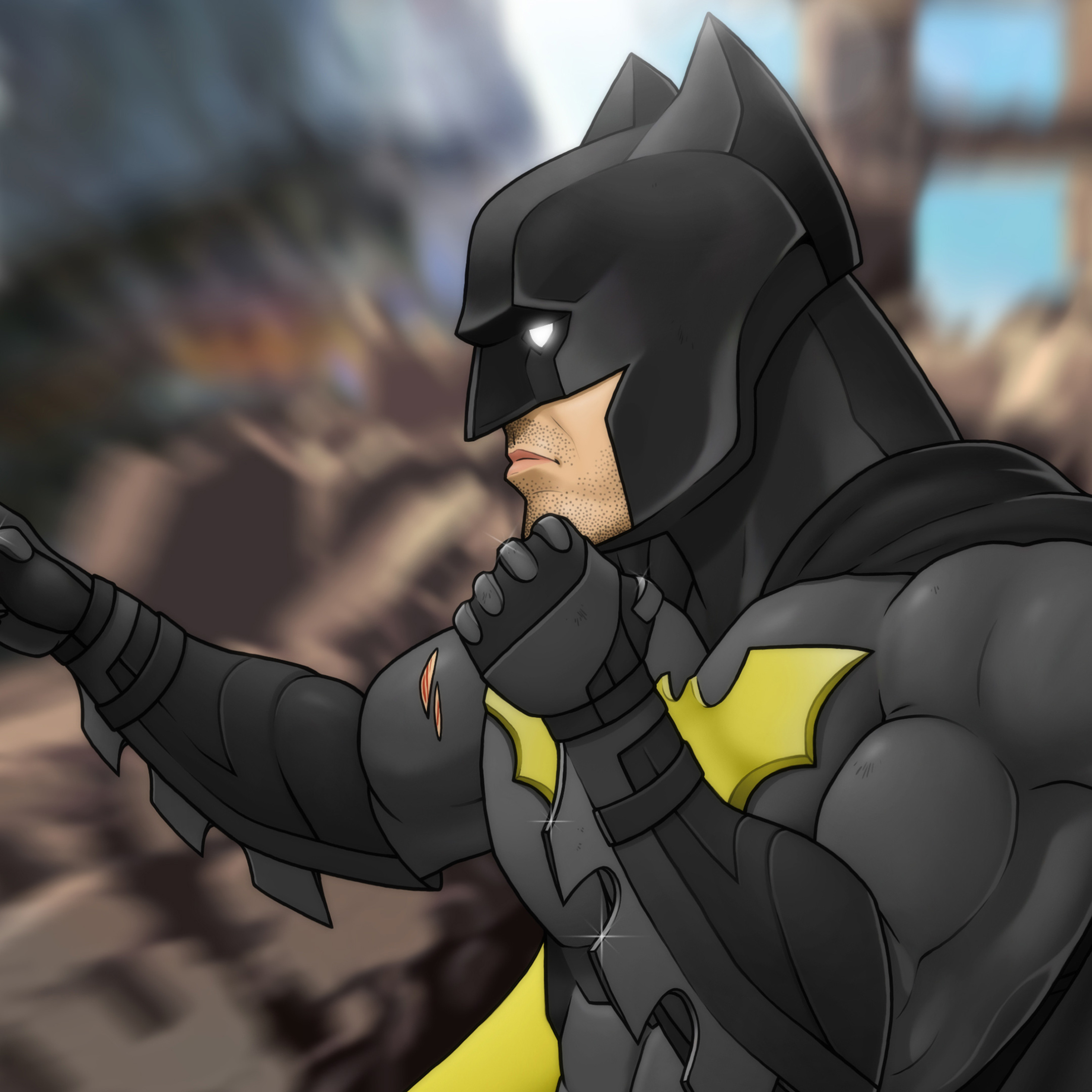 batman-justice-league-art-4k-m0.jpg