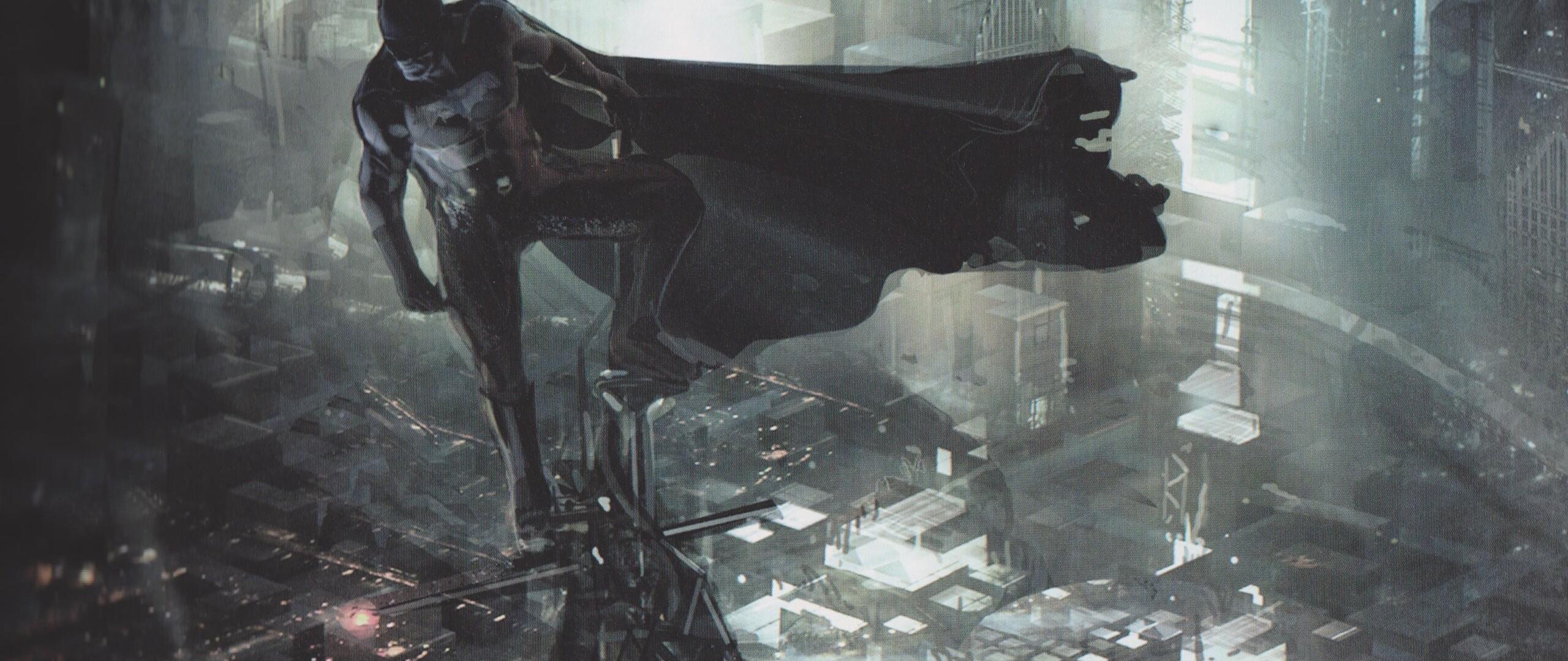 batman-justice-league-artwork-4k-eb.jpg