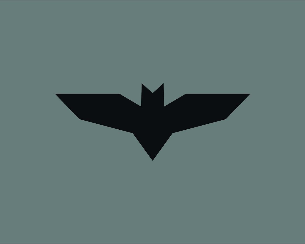 batman-justice-league-logo-minimalism-sd.jpg