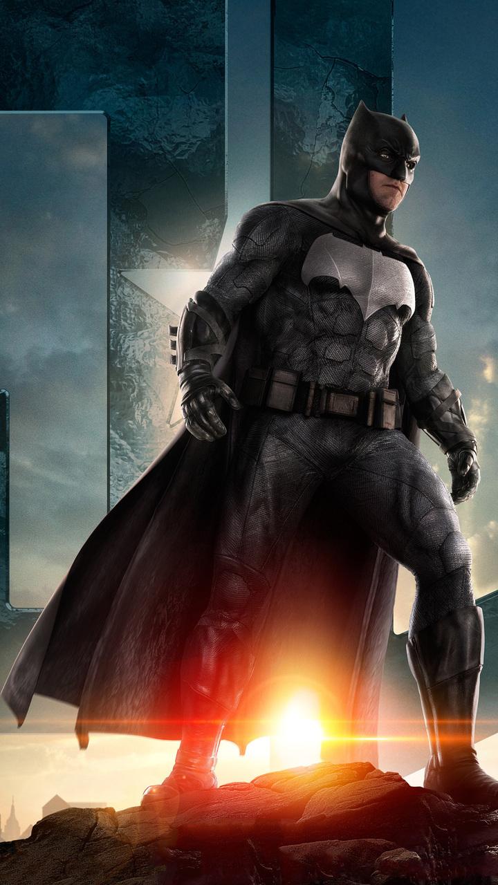 batman-justice-league-unite-2017-qu.jpg