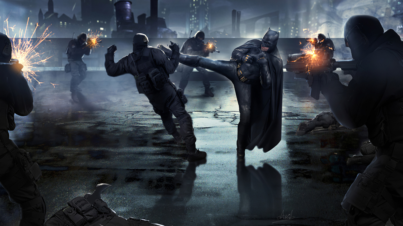 batman-kicking-3n.jpg